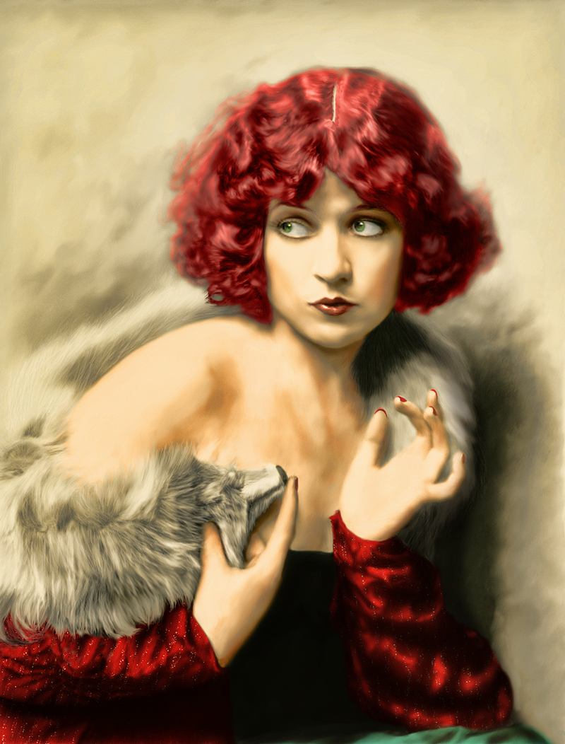 the_red_head_by_cherishedmemories-d4zf2mf.jpg