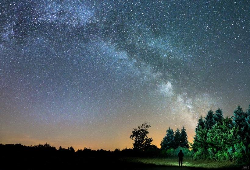Astrophoto: коллекция самых красивых снимков звездного неба 0 13a4d1 5778deb5 orig