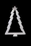 natali_xmas12_tree2-sh.png