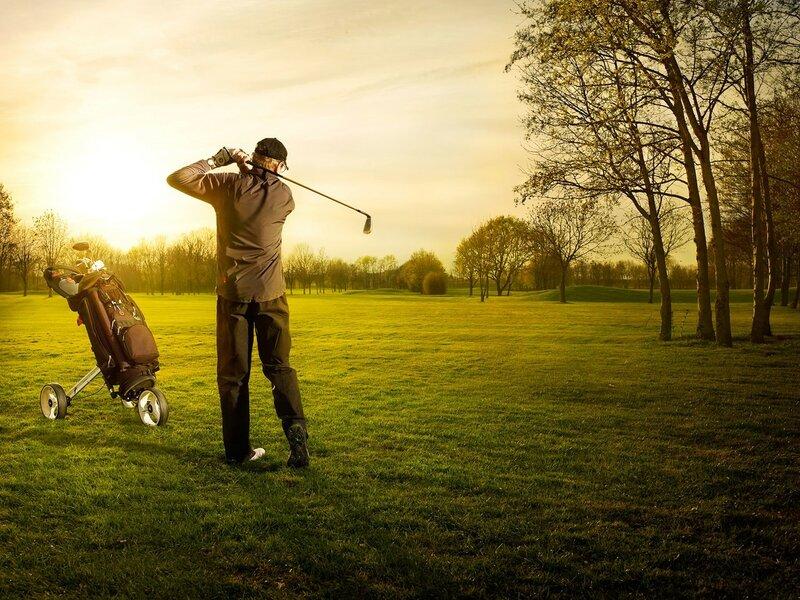 Спорт и здоровье на фотошедеврах Геерта Де Таэйе