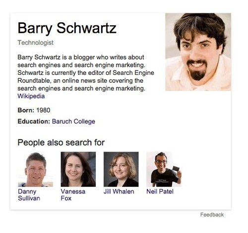barry-schwartz-knowledge-box-google-1411041715.jpg