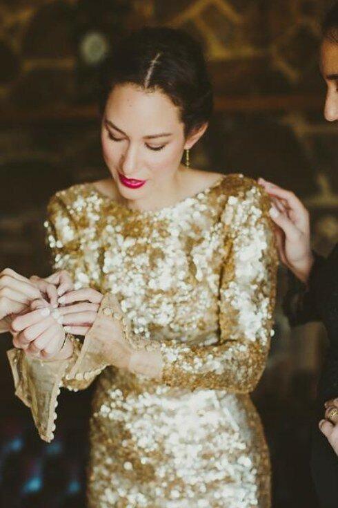 необычные-свадебные-платья45.jpg