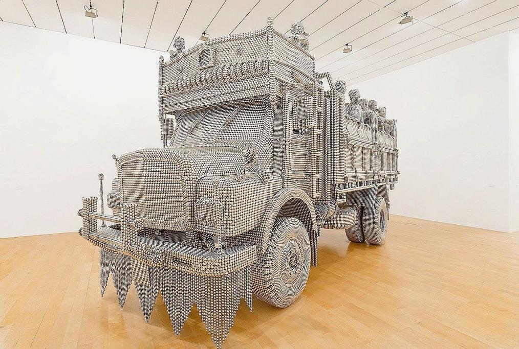 truck-8.jpg