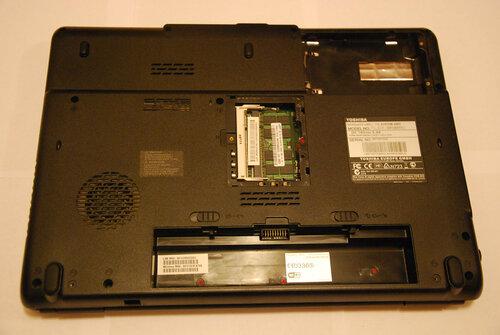 Инструкция По Эксплуатации Ноутбука Тошиба Л 300-110 System Unit - фото 4