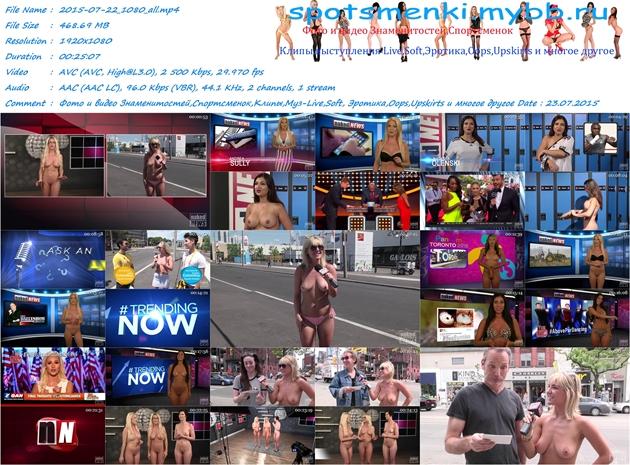 http://img-fotki.yandex.ru/get/5107/322339764.18/0_14c9cd_56c93c91_orig.jpg