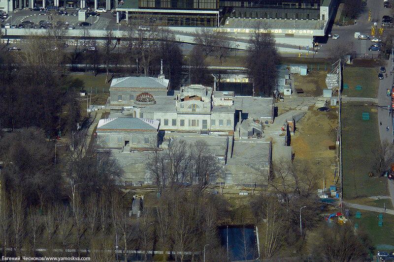 06. Москва Сити. Башня Империя. 08.04.14.78..jpg