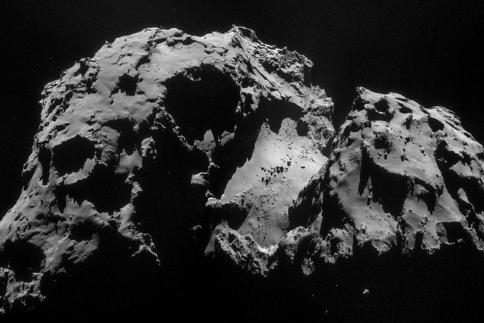 Comet_on_24_September_NavCam_fullwidth.jpg