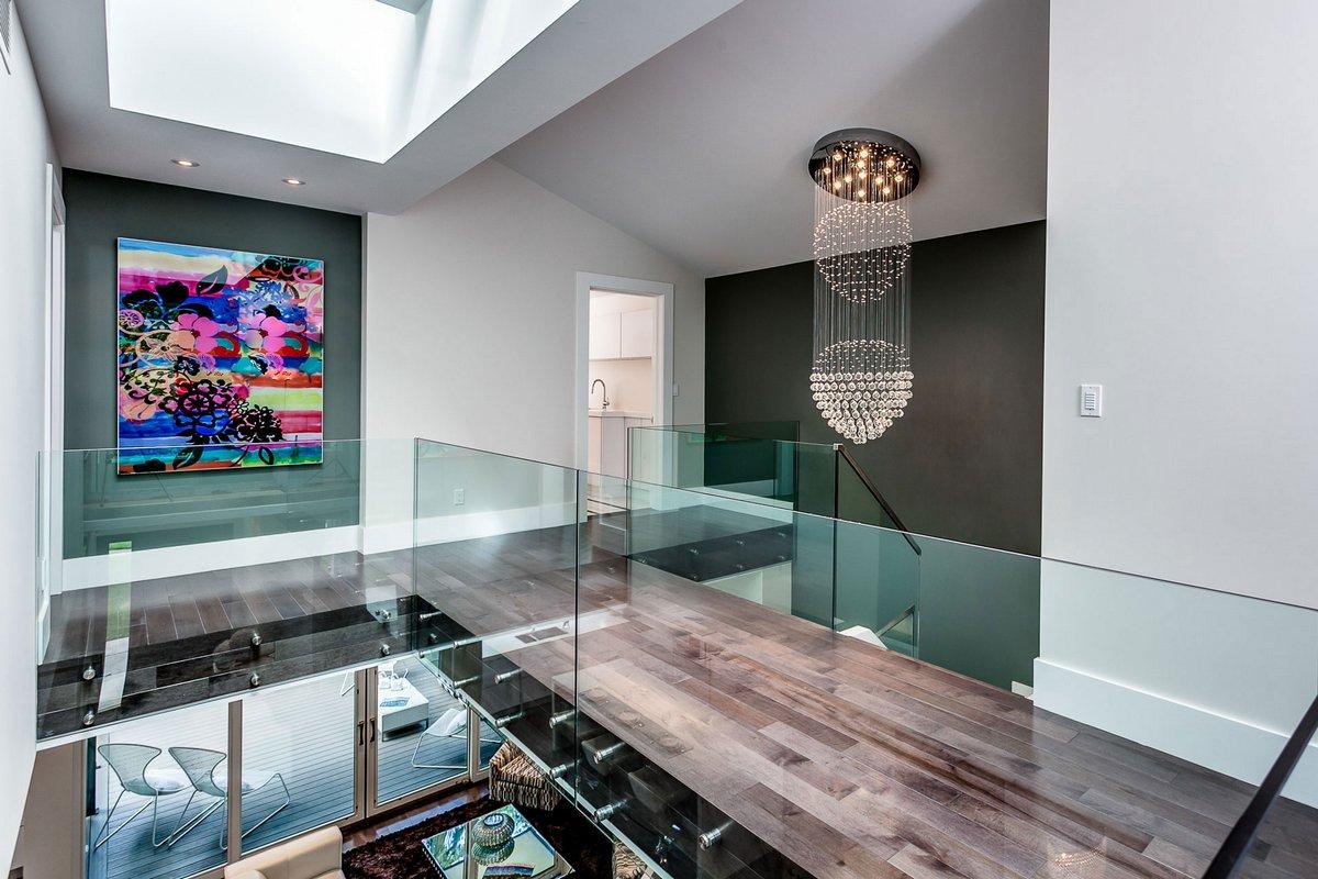 166 The Kingsway, частный дом в Торонто, элитная недвижимость в Канаде, дома на продаже в Канаде, купить дом в канаде, обзор элитного дома