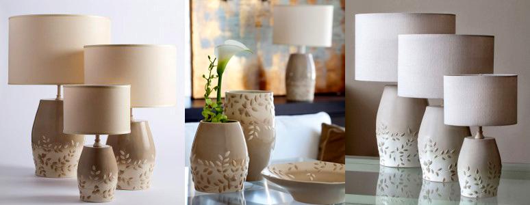 bucalapi.ru, магазин предметов интерьера, интернет-магазин для дома, мебель онлайн, интернет магазин дизайнерской мебели, эксклюзивная мебель онлайн