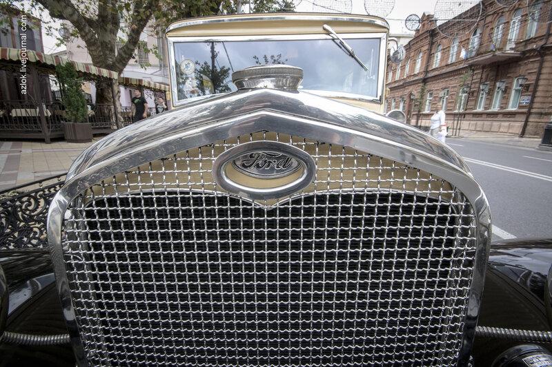 Форд 55.jpg