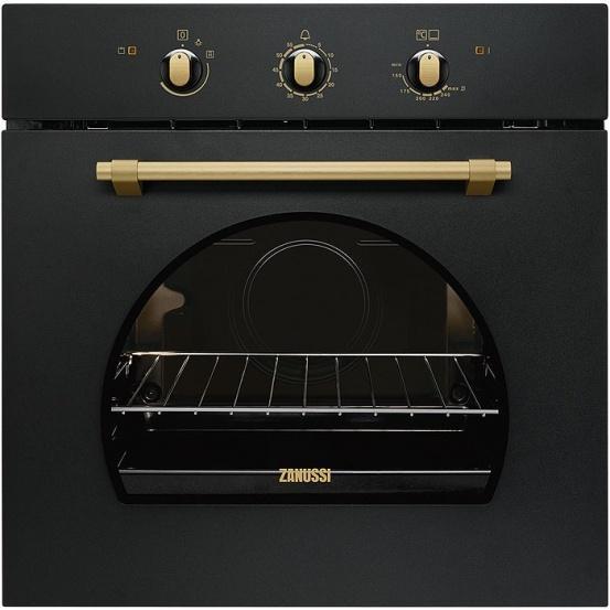 духовка газовая на кухню