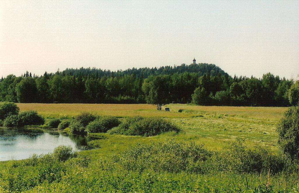 Solovki-2003_128.jpg
