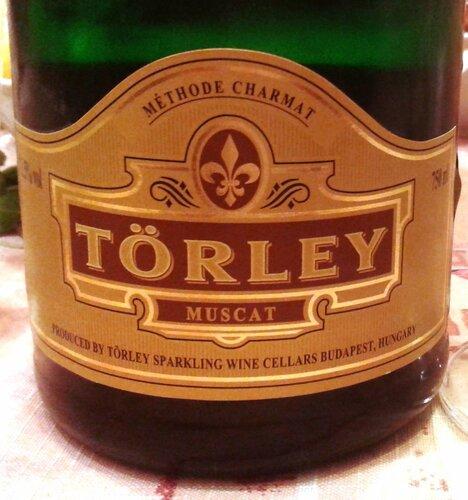 Torley.jpg