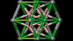 B2Lu0.95V0.05 1510748.cif-2c.mol2-2.png