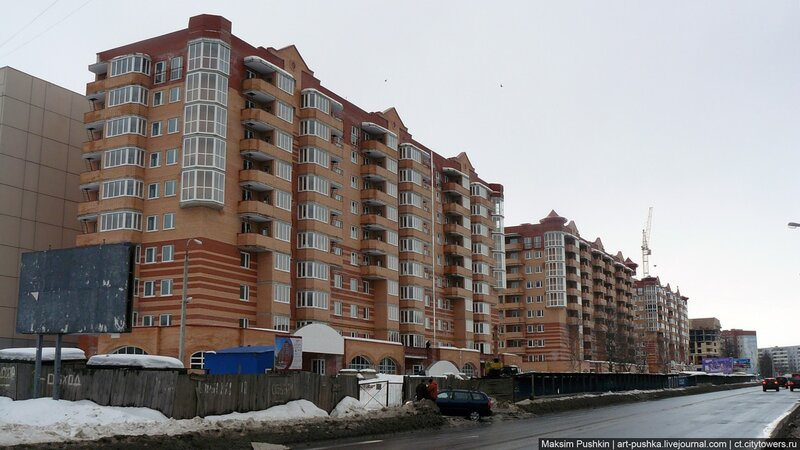 http://img-fotki.yandex.ru/get/5107/art-pushka.4e/0_47728_4253d589_XL.jpg