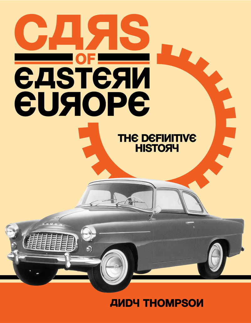 The Definitive Ranking Of Mary Kate And Ashley Olsen S: Cars Of Eastern Europe: The Definitive History: Diecast43