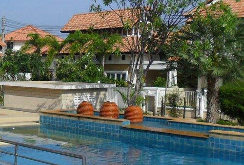 продажа недвижимости в тайланде