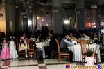 093_7_января_2011_Новый_Год_Рождество_2011.jpg
