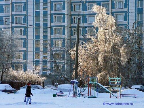 http://img-fotki.yandex.ru/get/5107/foto-re.94/0_4dfa5_f23433a6_L.jpg