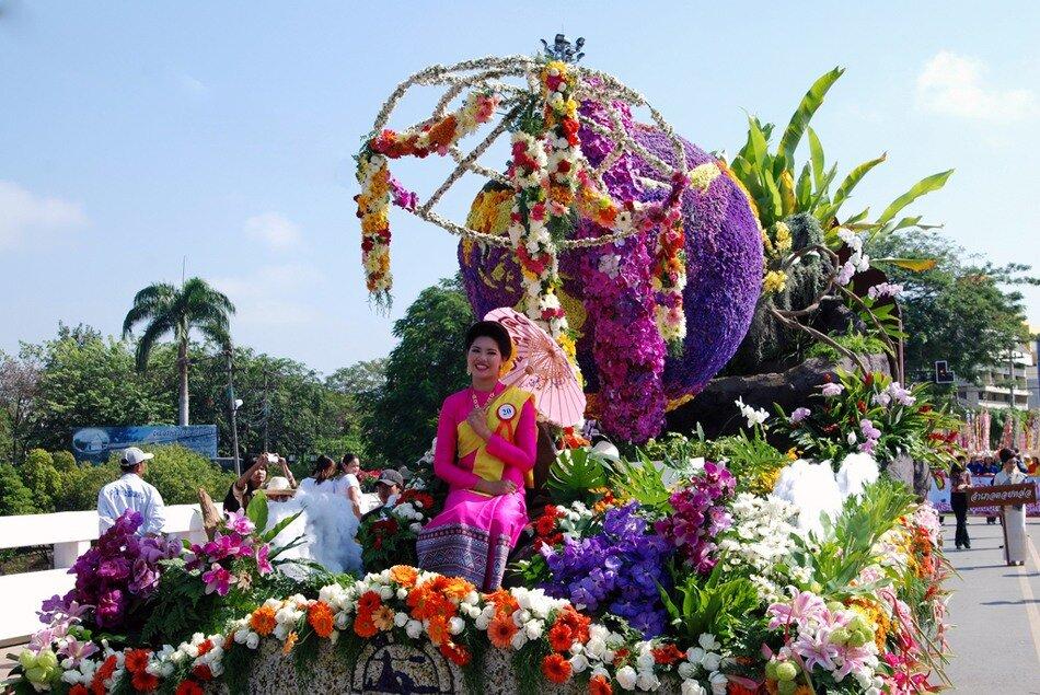 Фестиваль цветов в Тайланде! 0_6d967_39133582_XXL