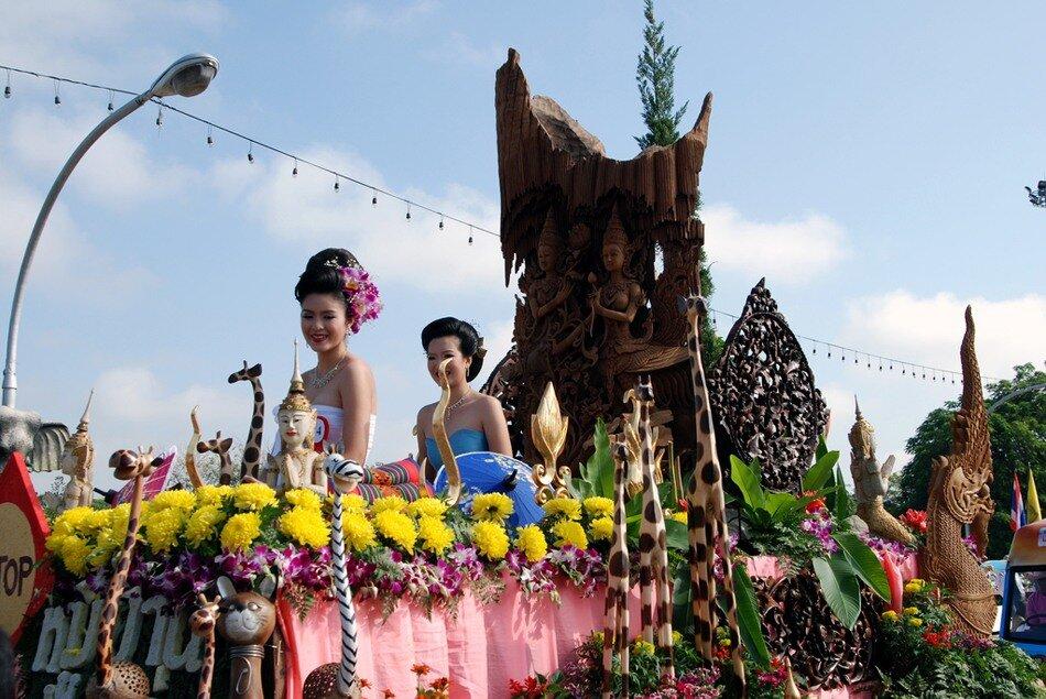 Фестиваль цветов в Тайланде! 0_6d96c_9fd00b6a_XXL