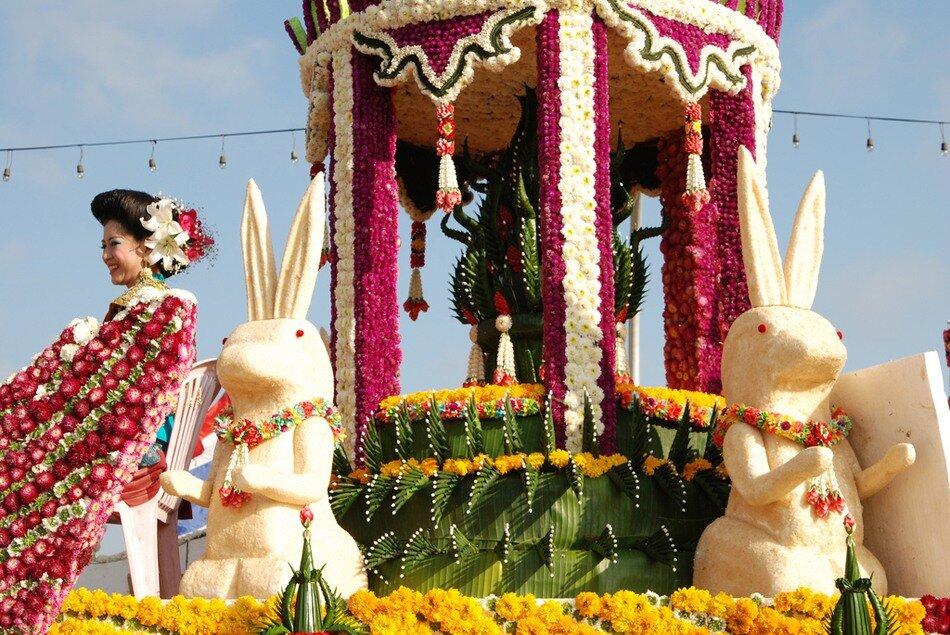 Фестиваль цветов в Тайланде! 0_6d96d_1f150664_XXL