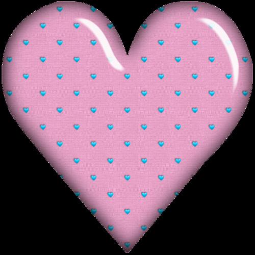 Сладкая любовь