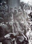 Великая Отечественная Война (4).jpg