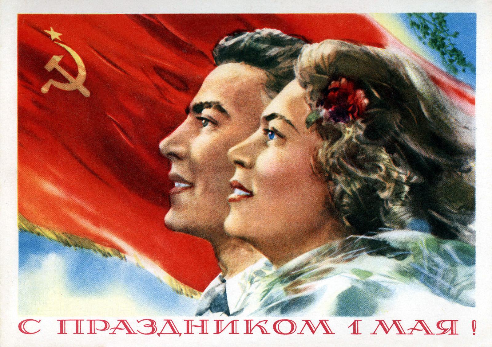http://img-fotki.yandex.ru/get/5107/na-blyudatel.50/0_4dc94_ca11a463_orig.jpg height=653 height=581