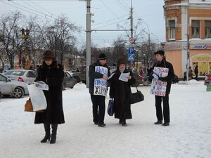 http://img-fotki.yandex.ru/get/5107/partyvolya.3/0_47eae_9d4d1297_M.jpg