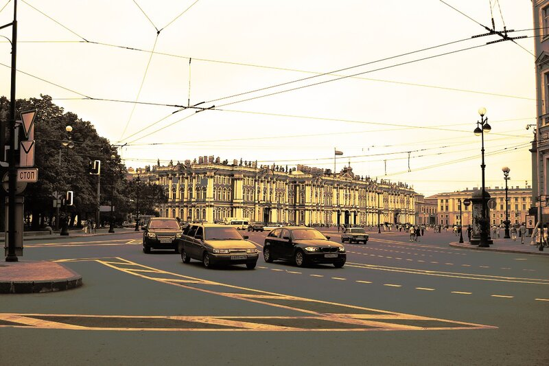http://img-fotki.yandex.ru/get/5107/sergey-2021.a/0_4d6a1_f80c796a_XL.jpg