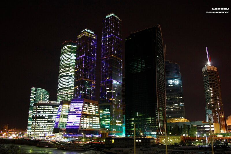 http://img-fotki.yandex.ru/get/5107/sergey-2021.d/0_4ef38_15315afc_XL.jpg