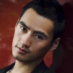 �������� Xie Chu Yu