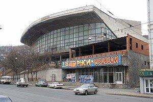 Мошенники ограбили кассу владивостокского цирка