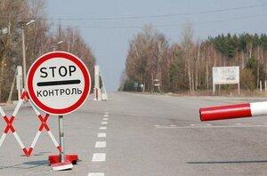 Почему чиновники от власти тормозят в Приморье работу турфирм и пассажирских автоперевозчиков