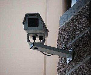 IP видеокамеры: преимущества и сферы применения