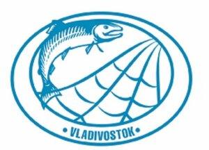 VI Международный конгресс рыбаков пройдет во Владивостоке в сентябре