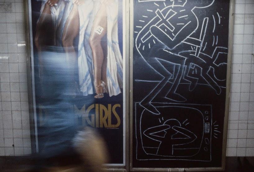 A most violent year, Christopher Morris80.jpg