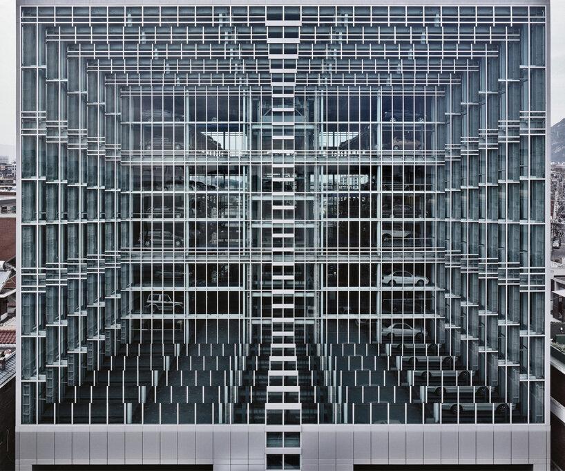 Arts & Architecture, Beomsik Won80.jpg