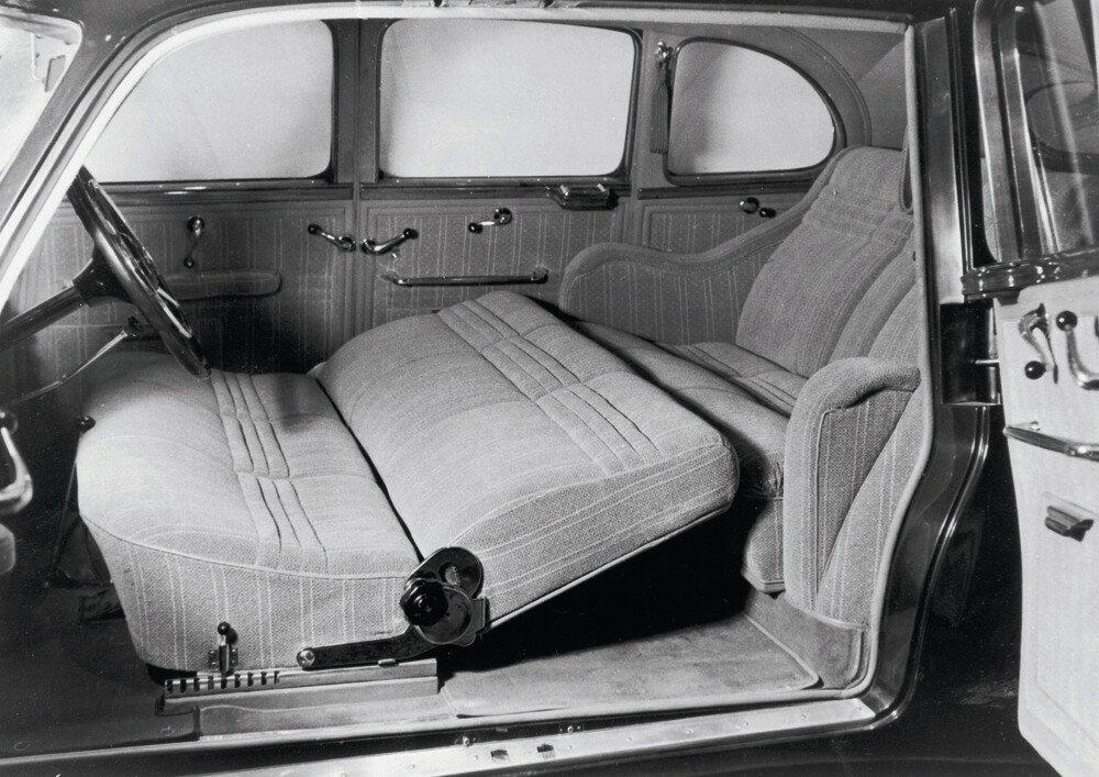 Horch 930 S '1939 14.jpg