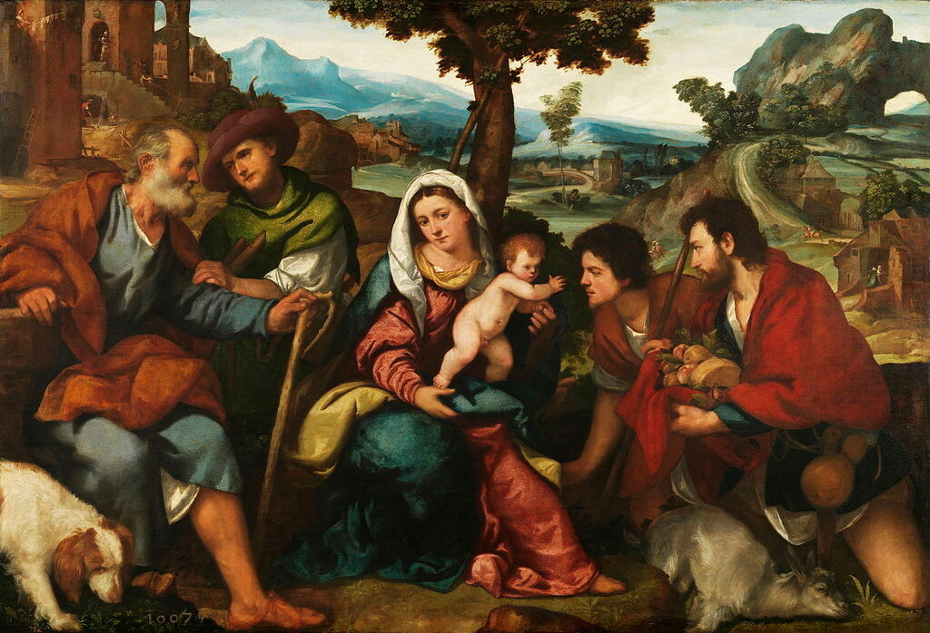1280px-Adoración_de_los_pastores_(Bonifazio_de'_Pitati)1523.jpg