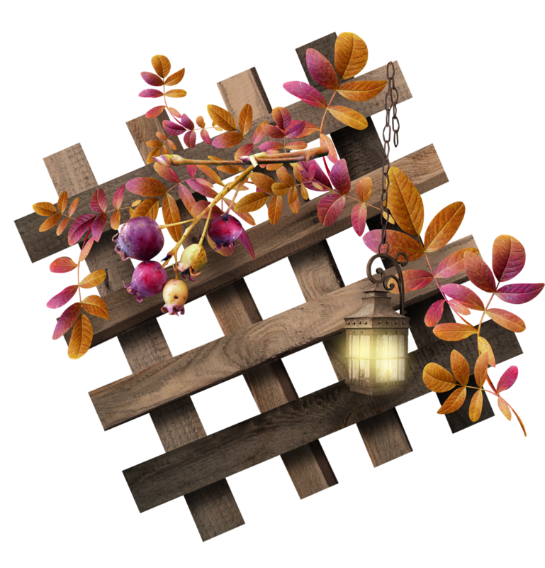 Autumn Memories_yalanaDesign (85).png