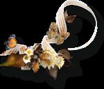 priss_flutteringleaves_cluster05_sh.png
