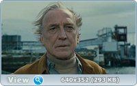 Гавр / Le Havre (2011) BDRip 720p + HDRip