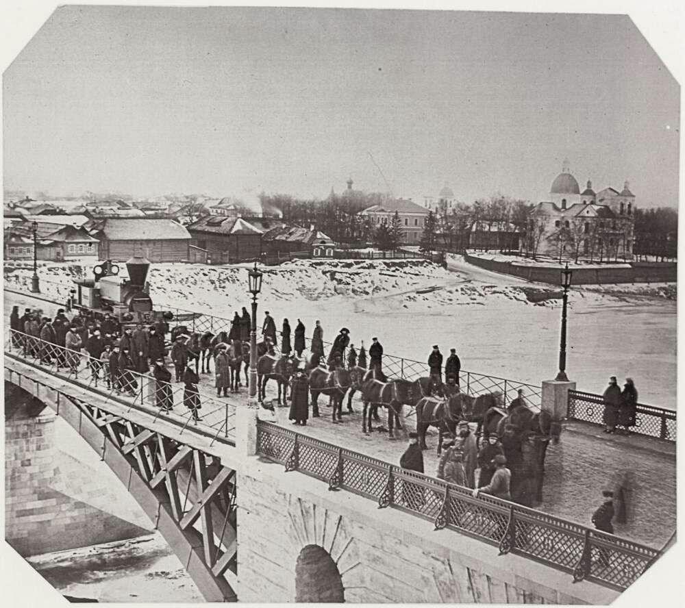 1867 Orel-Vitebsk.jpg