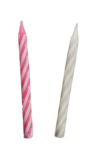 JofiaDevoe-Birthday-candles2.png