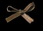 JofiaDevoe-Birthday-ribbon-sh.png
