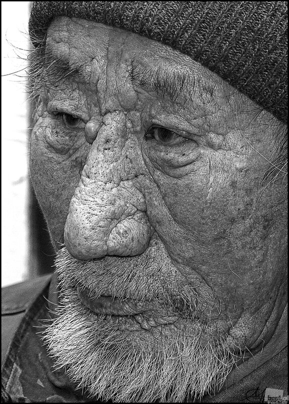 """Победители конкурса """"Лучшие фотографии России"""" за 2008 год ...: http://dubikvit.livejournal.com/60233.html"""