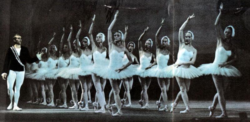 088 ''Лебединое озеро'' в Театре Оперы и Балета.jpg