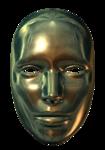R11 - Venetian Mask - 012.png